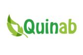 Quinab