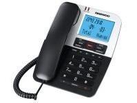 Teléfono Daewoo