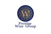 Prestige Wine International