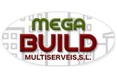 Megabuild Multiserveis