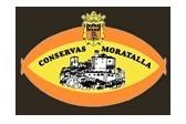 Conservas Moratalla