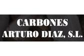 Carbones Arturo Díaz