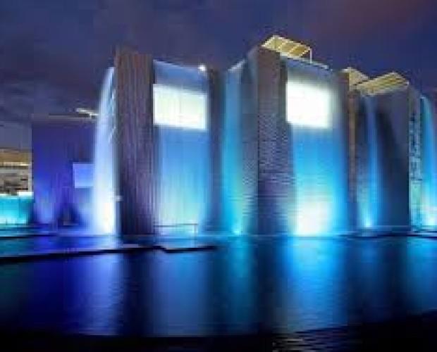 Arquitectos. Proyectos de Reforma. Proyectos de reforma