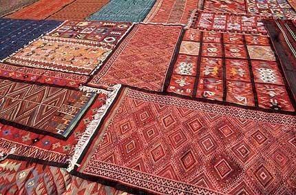 Limpieza de Tapicerías.Limpieza de todo tipo de tapizado y alfombra