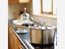 Fabricantes utensilios de cocina for Menaje cocina barcelona