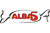 Comercial Alba
