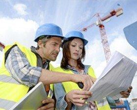 Prevención de Riesgos Laborales. coordinaciones de seguridad y salud con nuestros   en Prevención de Riesgos Laborales