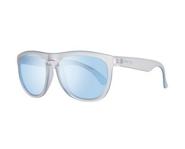 Gafas de Sol Hombre Benetton. Inyectado Protegen contra el 100 % de los rayos solares
