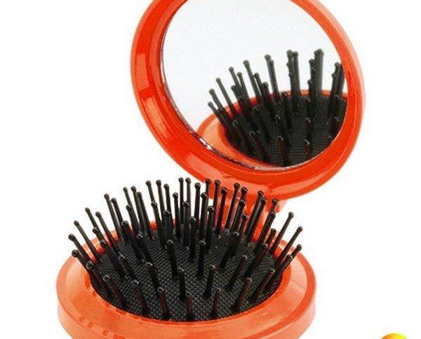 Cepillo con Espejo Cecens Beauty. Gran y variada selección de marcas
