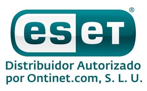 Productos ESET. Nuestra empresa distribuye los productos ESET