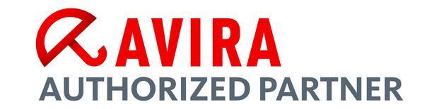 Soluciones de Seguridad en Internet.Distribuimos los productos de Avira