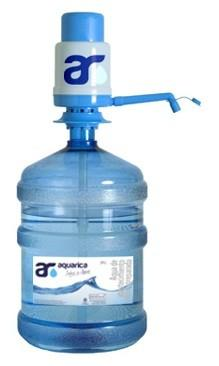 Dispensador. Dispensadores de Agua, Agua