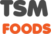 TSMFoods