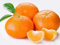 Mandarinajpg