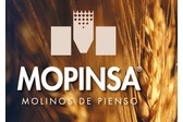Mopinsa