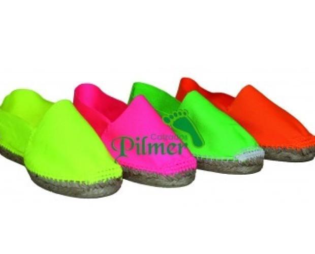 Fabricación de Calzado.calzado,zapatillas,fabricación de calzado