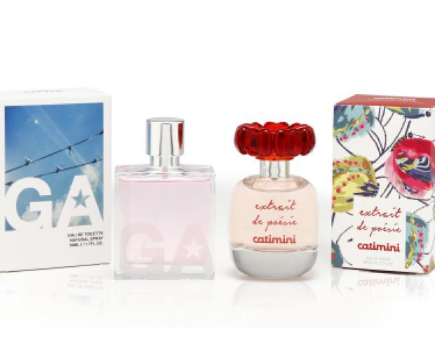 Fragancias y Desodorantes. Perfumes. perfumes para mujer