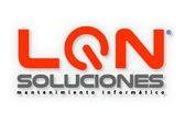 LQN Soluciones