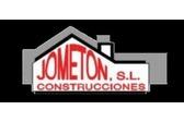 Construcciones Jometón