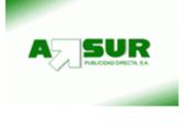 Asur Publicidad