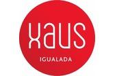 Xaus Igualada