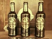 Valentivm Cerveza Artesana
