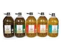Venta mayorista aceite oliva