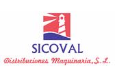 Sicoval Distribuciones Maquinaria