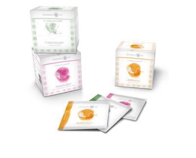 Variedad de té e infusiones. Calidad al mejor precio
