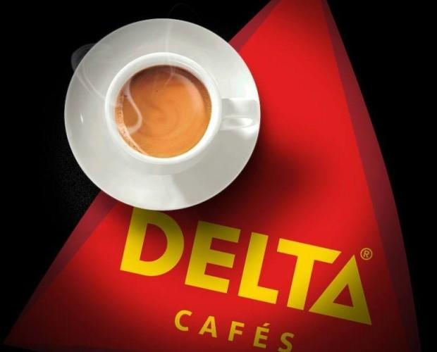 Delta Cafés. Ofrecemos café de la mejor calidad del mercado
