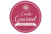 Cerdo Gourmet