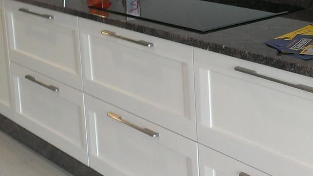 Puertas. Puertas para armarios de cocina