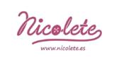 Nicolete