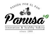 Panusa
