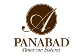 Panabad