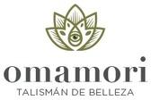 Omamori Talismán de Belleza