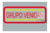 Grupo Venidan Operador de Transporte