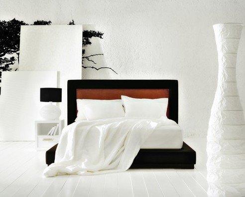 Decoramos espacios. Decoración de habitación de hotel