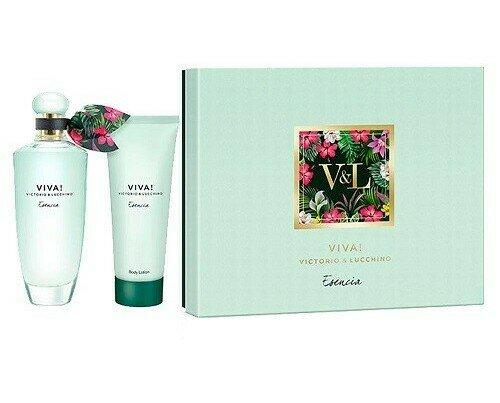 Perfumes. Ofrecemos gran variedad de perfumes