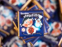 Chocolates Josefillo