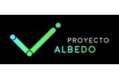 Proyecto Albedo Consultoría de Seguridad