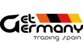 GetGermany Trading Spain