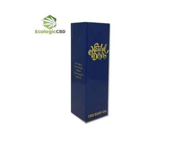 Productos Naturales para el Cuidado de la Piel. Aceites Hidratantes Corporales Naturales. Antioxidante, combate los radicales libres