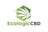 Ecologic CBD