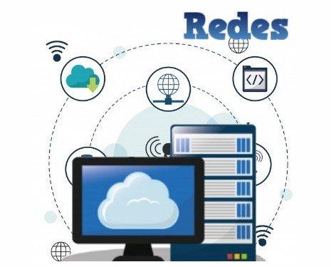 Redes. Instalación y mantenimiento de redes