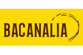 Bacanalia Sommeliers