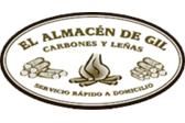 El Almacén De Gil Carbones y Leñas