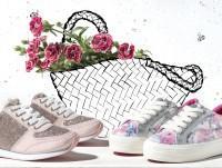 Zapatos De Casuales Mujer Distribuidores Mujer Zapatos Distribuidores Casuales Mujer Zapatos De Distribuidores De Casuales A7xqnX7d