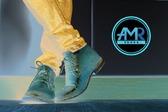 Alejandro Martín Representaciones Shoes