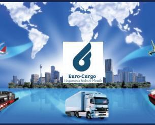 Servicios de transporte. Transporte aéreo, marítimo y terrestre
